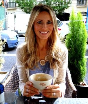 Ask Leah Renee Pic