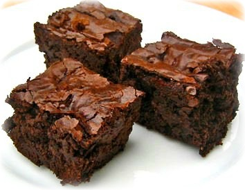fudge_brownies