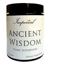 Ancient-Wisdom-Superfood